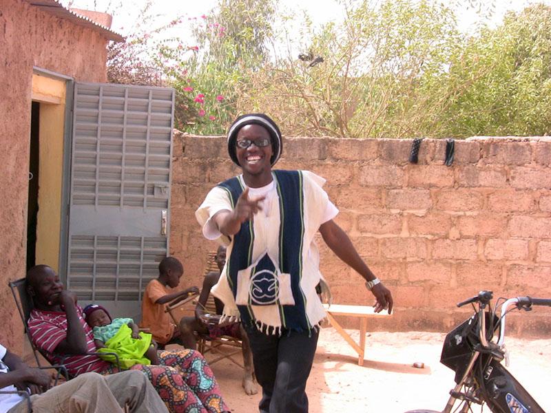 Ouaga pics april 09 202_1024