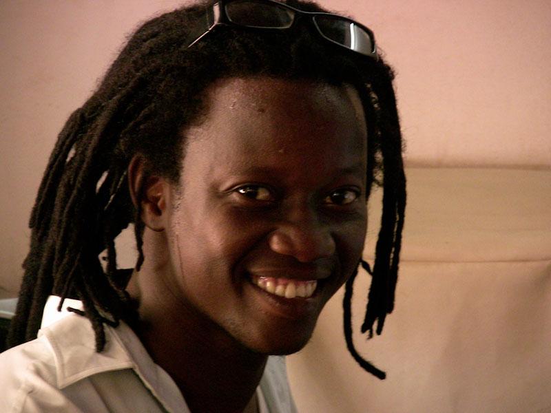 Ouaga pics april 09 624_1024
