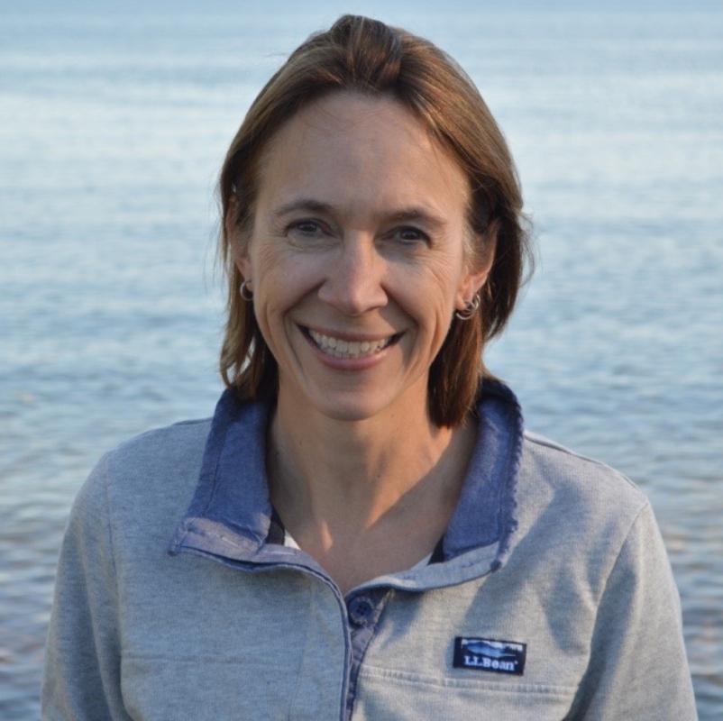 Tracy J. Heilman